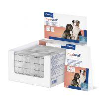 Hyaloral hond - 360 tabletten