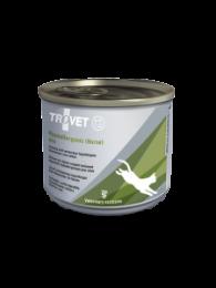 Trovet Hypoallergenic (Horse) HRD - 12 x 200 gram