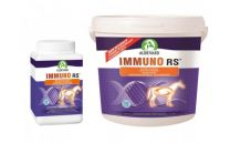 Audevard Immuno RS 5 kg