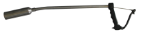 Inserter RVS 36 mm (DWB)