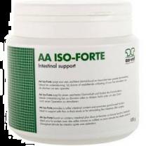 AA Iso-Forte 100 gram