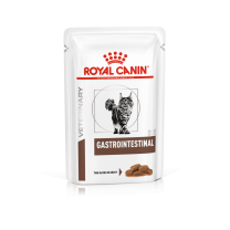 Royal Canin Cat Gastro Intestinal 12 x 85 gram porties