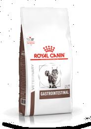 Royal Canin Cat Gastro Intestinal GI 32 - 4 kg