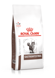 Royal Canin Cat Gastro Intestinal GI 32 - 400 gram