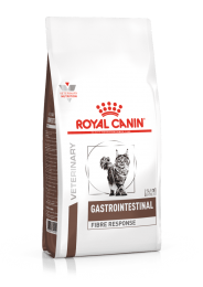 Royal Canin Cat Fibre Response FR 31 - 2 kg