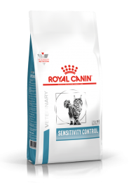 Royal Canin Cat Sensitivity Control 3,5 kg