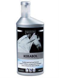 Kerabol 1000 ml