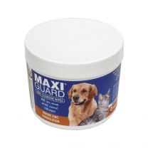 Maxi Guard Gebit Reinigingsdoekjes