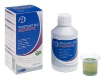 Orozyme RF2 Aquadyl 250 ml