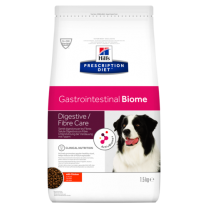 Hill's Prescription Diet GI Biome Canine (kip) - 10 kg