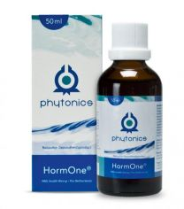 Phytonics HormOne 50 ml