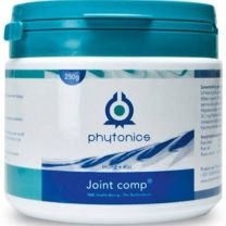 Phytonics Joint comp hond/kat 250 gram