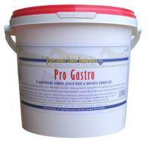 Pro Gastro 5 kg