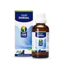 Puur Dorsal/Rug 50 ml