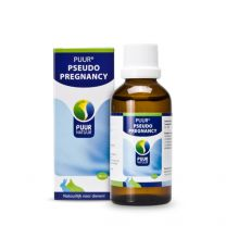 Puur Pseudopregnancy 50 ml