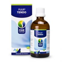 Puur Tendo / Pees 100 ml