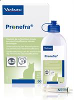 Pronefra 60 ml