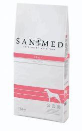 Sanimed Dog Adult - 12,5 kg
