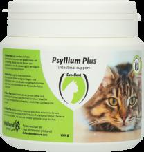Psyllium Plus Kat 100gram