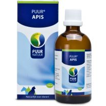 Puur Apis/Allergie 100 ml