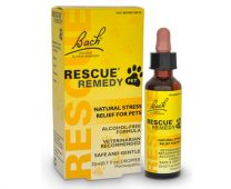Bach Rescue Remedy druppels 10 ml