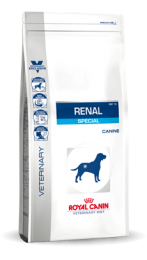 Royal Canin Dog Renal Special RSF13 - 2 kg