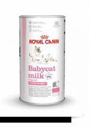 Royal Canin Baby Cat Milk 300 gram