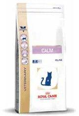 Royal Canin Cat Calm CC 36 - 4 kg