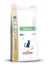 Royal Canin Cat Dental S/O 3 kg
