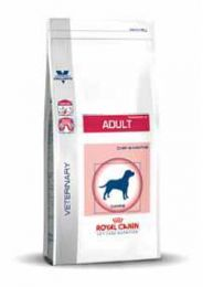 Royal Canin Medium Dog Adult 10 - 25 kg -4 kg