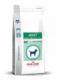 Royal Canin Small Dog Adult <10 kg - 2 kg