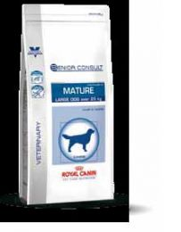 Royal Canin Large Dog Mature 25-45 kg - 14 kg