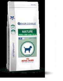 Royal Canin Small Dog Mature <10 kg - 1,5 kg