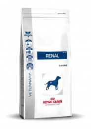 Royal Dog Canin Renal 14 kg