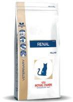 Royal Canin Cat Renal RSF 23 - 500 gram