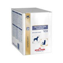 Royal Canin Rehydration