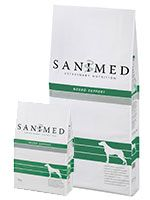 Sanimed Dog Neuro Support 12,5 kg