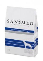 Sanimed Osteoarthritis hond 3 kg