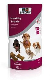 Specific Healthy Treats 300 gram