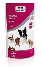 Specific Healthy Treats Mini 275 gram