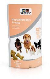 Specific Hypoallergenic treats CT-HY 300 gram