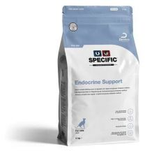 Specific Endocrine Support FED-DM 2 kg