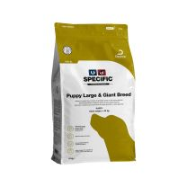 Specific Puppy Large and Giant Breed CPD-XL 4 kg