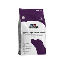 Specific Senior Large & Giant Breed CGD-XL 4kg