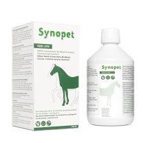 Synopet Equi-Syn 500 ml