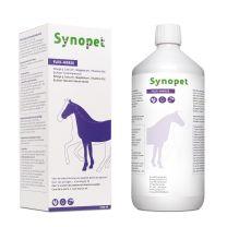 Synopet Flex-Horse 1000 ml