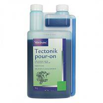 Tectonik Pour-on 1 liter