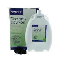 Tectonik Pour-on 2,5 liter