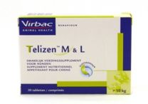 Telizen M/L