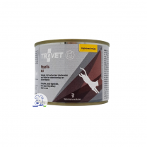 Trovet HLD Hepatic Kat blikjes 12 x 200 gram